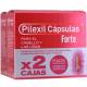Pilexil Forte DUPLO 2x100caps