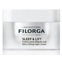 Filorga Sleep & Lift 50 ml