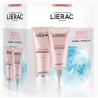 Lierac PACK Body-Slim Serum 150ml + Dia 200ml