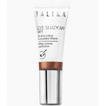 Talika Eye Shadow Lift AVELLANA 8ml
