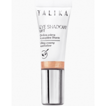 Talika Eye Shadow Lift NUDE 8ml