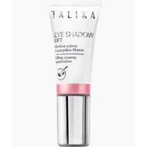 Talika Eye Shadow Lift ROSA 8ml