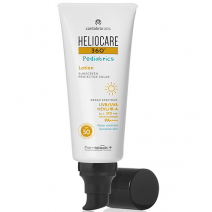 HELIOCARE 360º SPF 50 PEDIATRICS LOTION PROTECTO 200 ML