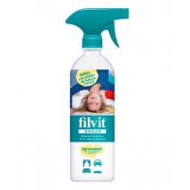 Filvit Hogar Spray 250ml