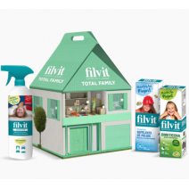 Filvit KIT Family