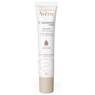 Avene Cleanance Expert Color, 40 ml