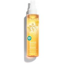 Caudalie Solar Spray Aceite SPF30, 150 ml