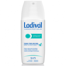 Ladival Hidratante Verano Spray 150ml