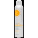 Singuladerm XpertSun Supreme Wet Skin Protector Fotodérmico Extremo SPF50+, 200 ml