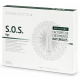 Singuladerm SOS Age Tratamiento Antiedad Global Viales, 4Uds x10.5ml