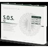 SINGULADERM SOS AGE 10.5 ML 4 VIALES