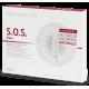 SINGULADERM SOS SHINE 10.5 ML 4 VIALES