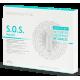 SINGULADERM SOS REACTIVE 10.5 ML 4 VIALES