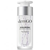 DermGo Hyaluronic 30ml