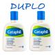 Cetaphil DUPLO 2x37ml