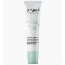 Jowaé Gel Ojos Vitaminado Hidratante Antifatiga 15ml
