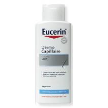 Eucerin Dermocapillaire Champú Urea 250ml
