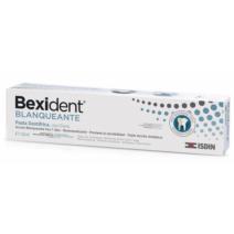 Bexident Blanqueante Pasta Dentífrica, 125ml + Regalo Colutorio Blanqueante, 60ml