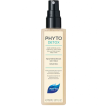 PhytoDetox Spray Refrescante Antiolor, 150 ml