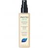 PhytoDetox Spray Refrescante Antiolor, 150 ml