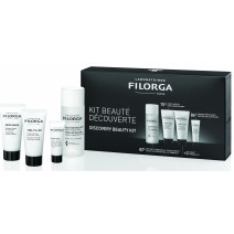 Filorga Optim Eyes 15 ml + Meso+ 10ml  + Time Filler 15ml