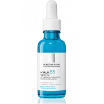 REGALO La Roche Posay Hyalu B5 Serum 10ml por 2 Productos Tratamiento Facial