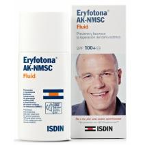 Isdin Eryfotona AK-NMSC Fluid, 50ml