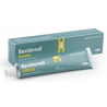 BEXIDERMIL 100 MG/G CREMA 50 G