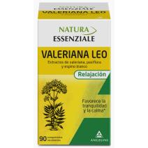VALERIANA LEO ANGELINI 90 COMP