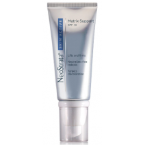 NeoStrata Skin Active Matrix Support Antiedad SPF30  50ml
