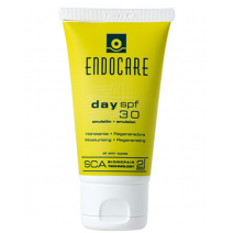 Endocare Day SFF30 40 ml
