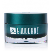 Endocare Tensage Crema Reafirmante 50 ml