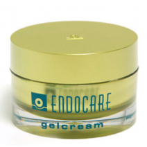 Endocare Gel Biorreparador 30ml