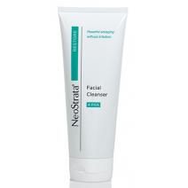 Neostrata Limpiador Facial, 100ml