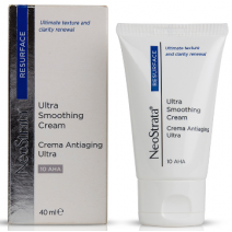 Neostrata Ultra Crema Antiaging, 40g