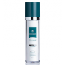 Endocare Cellage Prodermis Crema Antiedad Global, 50ml