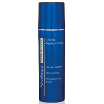 Neostrata Skin  Active Dermal Replenishment Cream, 50 g