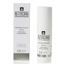 Endocare Retincare 30ml