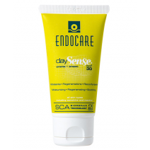 Endocare Day Sense SPF30  40ml