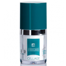 Endocare Cellage Prodermis Contorno de Ojos 15ml