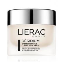 Lierac Deridium Crema Piel Seca 50ml