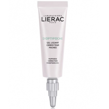 Lierac Diopti Gel Reductor de Bolsas 10ml