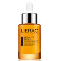 Lierac Mésolift  Serum Revitalizante Vitaminado 30ml