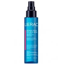 Lierac Desmaquillante Agua Refrescante Ojos y Pestañas Spray 100ml