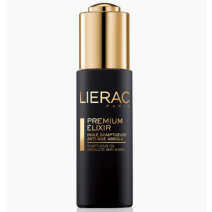 Lierac Premium Elixir Suntuoso, 30ml