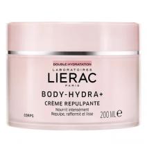 Lierac Body Hydra+ Crema Corporal 200ml