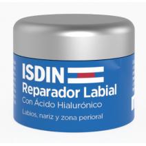 ISDIN REPARADOR INTENSO TARRO 10 ML
