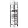 Lierac Lumilogie Doble Concentrado Corrector Antimanchas Dia y  Noche, 30 ml