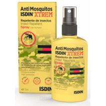 Isdin Antimosquitos Xtrem 75ml