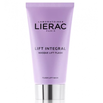 LIERAC LIFTISSIME INTEGRAL MASCARILLA 75 ML